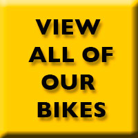 View all our bikes