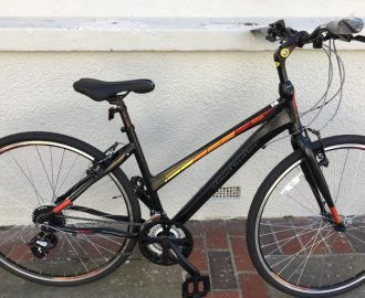 Second Hand Cycles Brighton And Hove Uk G Whizz Cyclesg Whizz