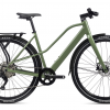Orbea Vibe Mid H30 EQ Urban Green