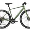 Orbea Vibe H30 Urban Green